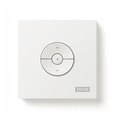Przycisk naścienny KLI 310