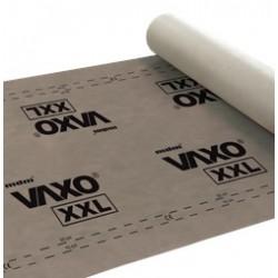 Membrana dachowa VAXO XXL