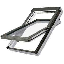 Okno dachowe PTP-V U4
