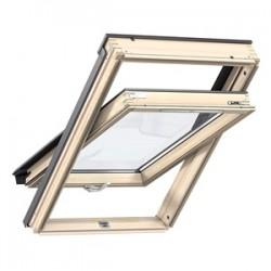Okno dachowe GZL 1051B