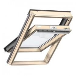 Okno dachowe GLL 1061