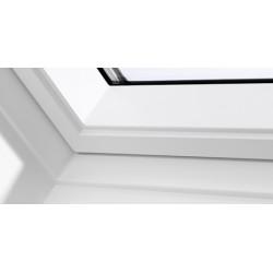 Okno dachowe GLU 0064