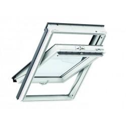 Okno dachowe GLU 0051B