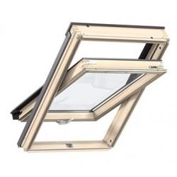 Okno dachowe GLL 1061B