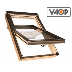 Okno dachowe FTP-V U5