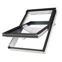 Okno dachowe PTP-V U3