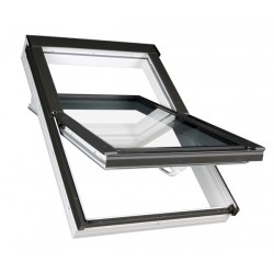 Okno dachowe PTP-V U5