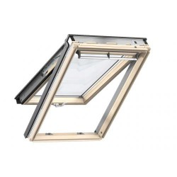 Okno dachowe GPL 3050