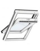 Okno dachowe GLU 0051